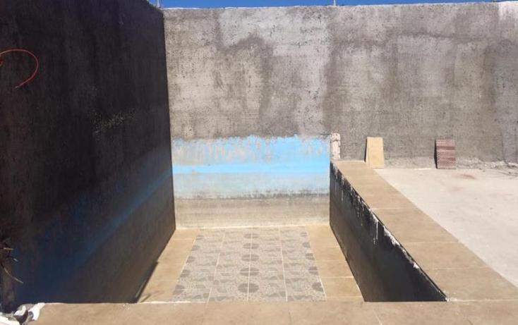 Foto de casa en venta en  , granjas del valle, chihuahua, chihuahua, 2688208 No. 12