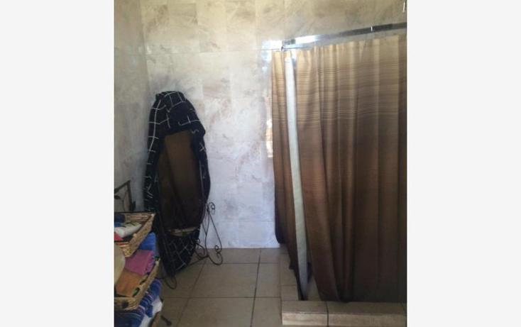 Foto de casa en venta en  , granjas del valle, chihuahua, chihuahua, 2688208 No. 18