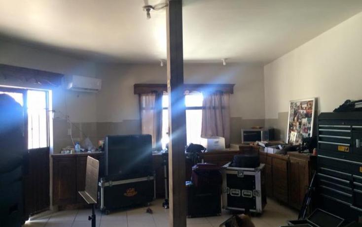 Foto de casa en venta en  , granjas del valle, chihuahua, chihuahua, 2688208 No. 19
