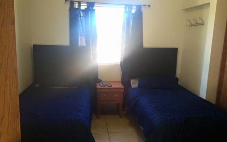 Foto de casa en venta en  , granjas del valle, chihuahua, chihuahua, 2688208 No. 20