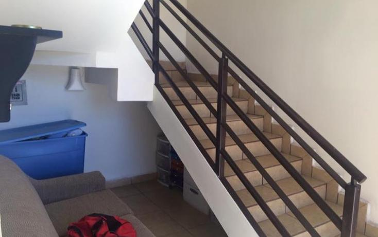 Foto de casa en venta en  , granjas del valle, chihuahua, chihuahua, 2688208 No. 22