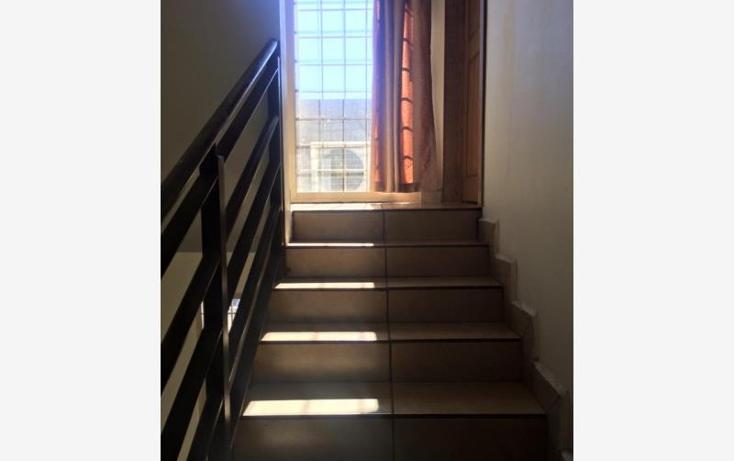 Foto de casa en venta en  , granjas del valle, chihuahua, chihuahua, 2688208 No. 24