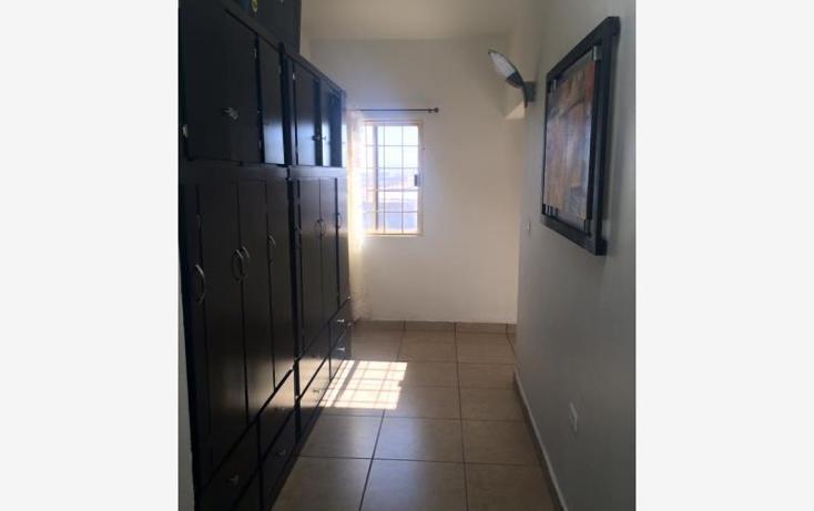 Foto de casa en venta en  , granjas del valle, chihuahua, chihuahua, 2688208 No. 28