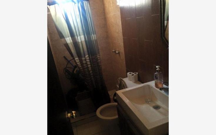 Foto de casa en venta en  , granjas del valle, chihuahua, chihuahua, 2688208 No. 29