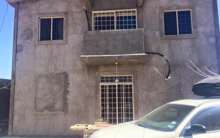 Foto de casa en venta en  , granjas del valle, chihuahua, chihuahua, 2688208 No. 30