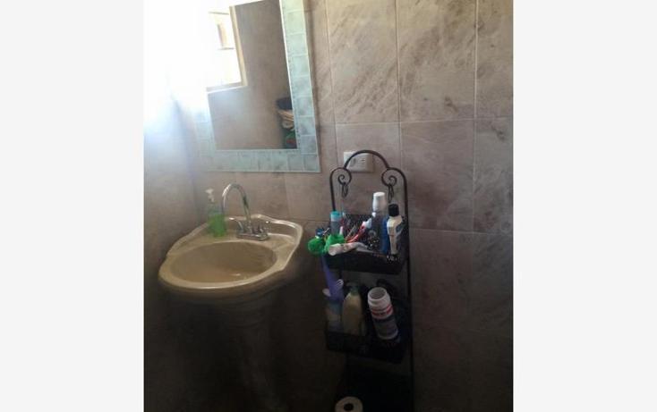 Foto de casa en venta en  , granjas del valle, chihuahua, chihuahua, 2688208 No. 33