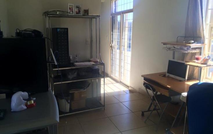 Foto de casa en venta en  , granjas del valle, chihuahua, chihuahua, 2688208 No. 36