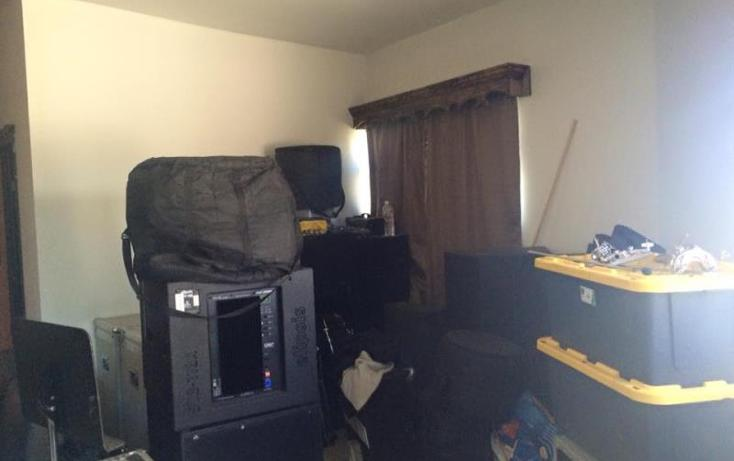 Foto de casa en venta en  , granjas del valle, chihuahua, chihuahua, 2688208 No. 37
