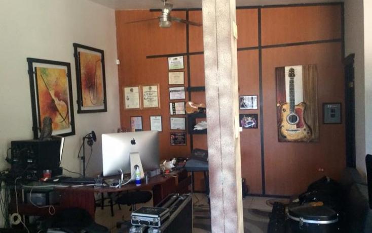 Foto de casa en venta en  , granjas del valle, chihuahua, chihuahua, 2688208 No. 38