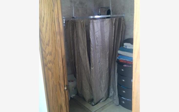 Foto de casa en venta en  , granjas del valle, chihuahua, chihuahua, 2688208 No. 39