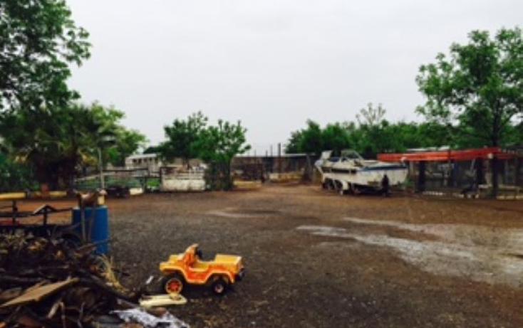 Foto de terreno industrial en venta en  , granjas del valle, chihuahua, chihuahua, 971603 No. 03