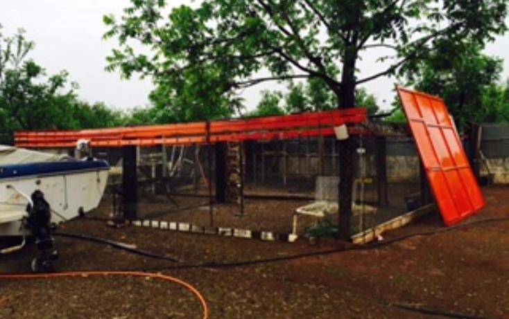 Foto de terreno industrial en venta en  , granjas del valle, chihuahua, chihuahua, 971603 No. 05