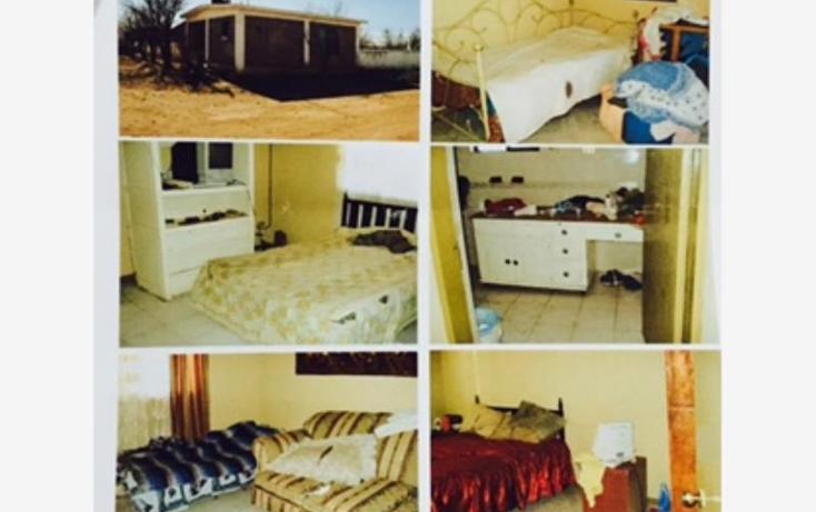 Foto de terreno industrial en venta en  , granjas del valle, chihuahua, chihuahua, 971603 No. 11
