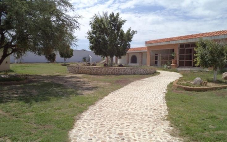Foto de casa en venta en, granjas económicas, león, guanajuato, 1072129 no 01