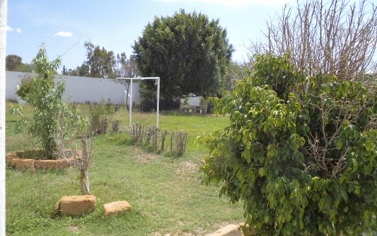 Foto de casa en venta en  , granjas económicas, león, guanajuato, 1072129 No. 02