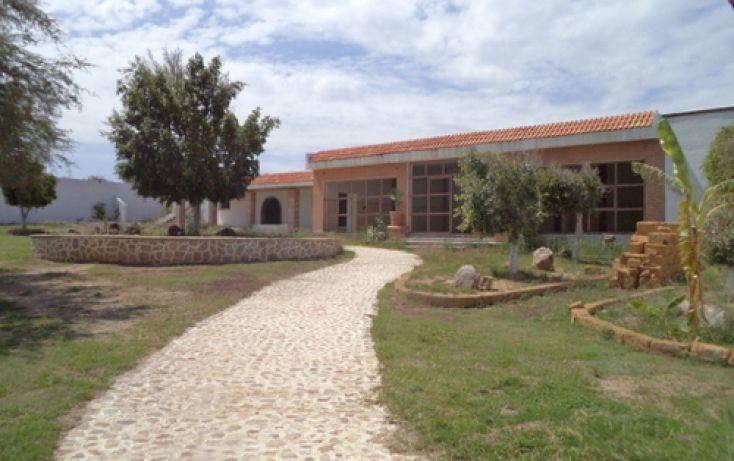 Foto de casa en venta en, granjas económicas, león, guanajuato, 1072129 no 03