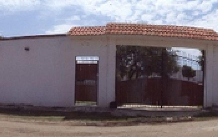 Foto de casa en venta en, granjas económicas, león, guanajuato, 1072129 no 04