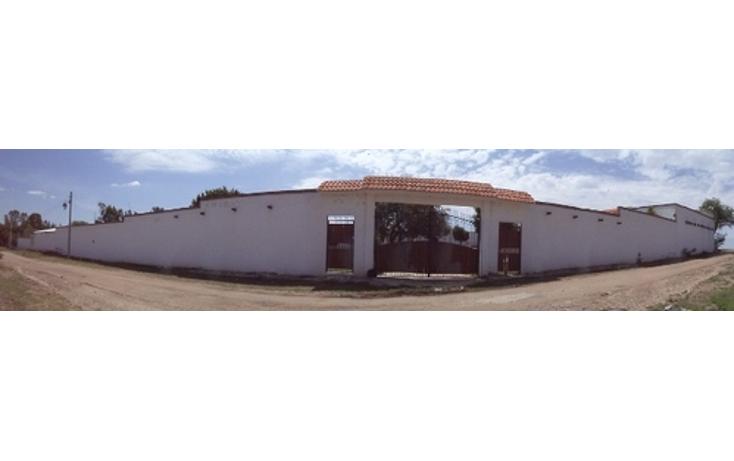 Foto de casa en venta en  , granjas económicas, león, guanajuato, 1072129 No. 04