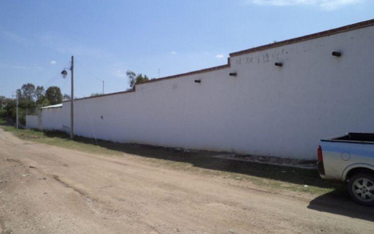 Foto de casa en venta en, granjas económicas, león, guanajuato, 1072129 no 06