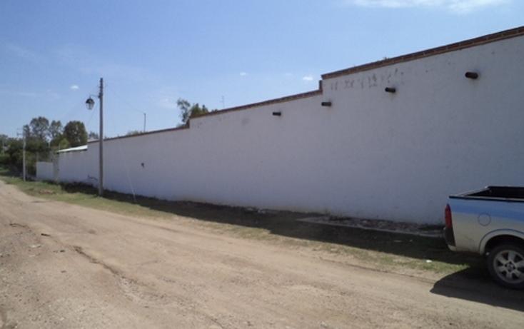 Foto de casa en venta en  , granjas económicas, león, guanajuato, 1072129 No. 06