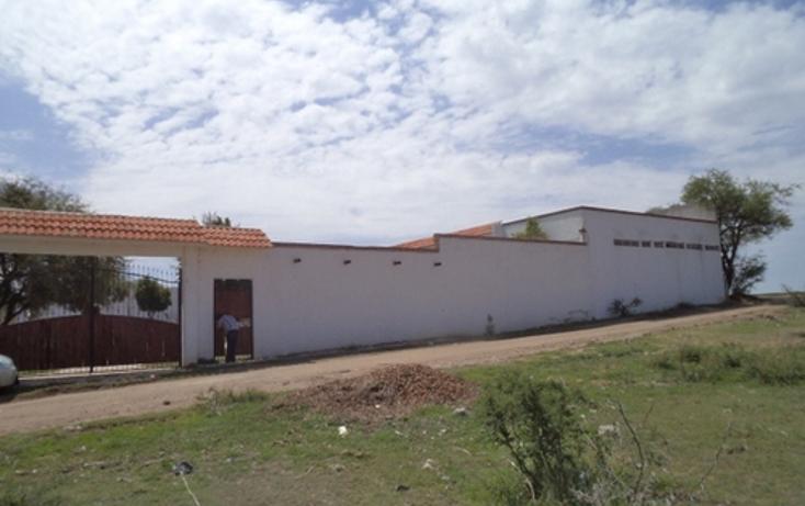 Foto de casa en venta en  , granjas económicas, león, guanajuato, 1072129 No. 07