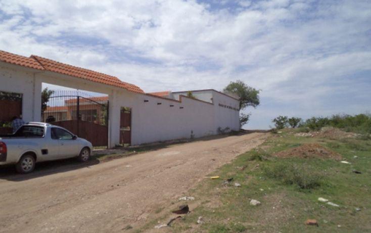 Foto de casa en venta en, granjas económicas, león, guanajuato, 1072129 no 08