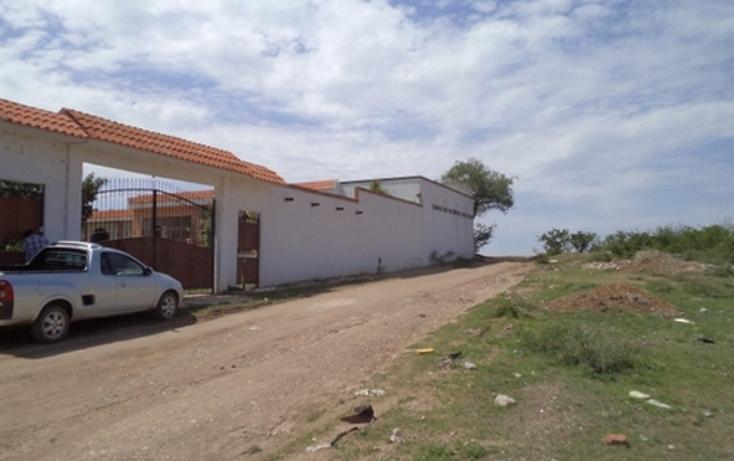Foto de casa en venta en  , granjas económicas, león, guanajuato, 1072129 No. 08