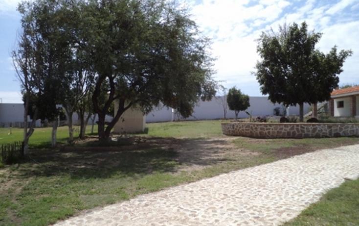Foto de casa en venta en  , granjas económicas, león, guanajuato, 1072129 No. 09