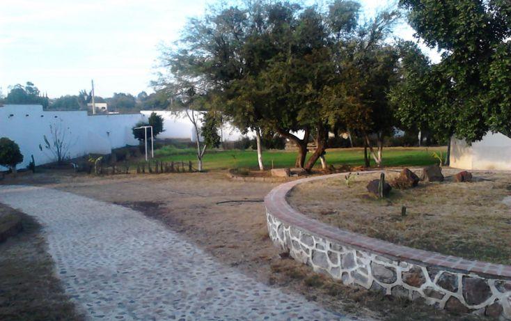 Foto de casa en venta en, granjas económicas, león, guanajuato, 1072129 no 10
