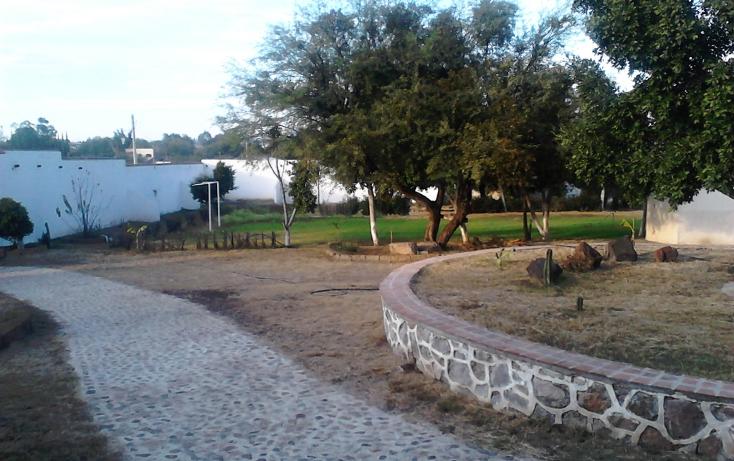 Foto de casa en venta en  , granjas económicas, león, guanajuato, 1072129 No. 10