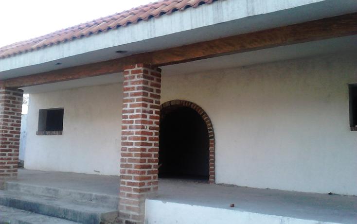 Foto de casa en venta en  , granjas económicas, león, guanajuato, 1072129 No. 11