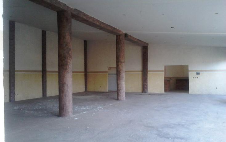 Foto de casa en venta en  , granjas económicas, león, guanajuato, 1072129 No. 14