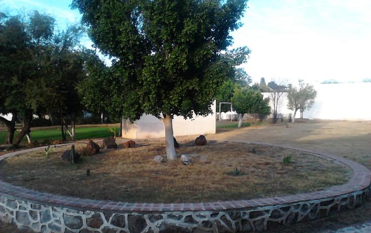 Foto de casa en venta en  , granjas económicas, león, guanajuato, 1072129 No. 15
