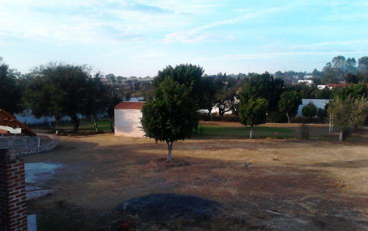 Foto de casa en venta en, granjas económicas, león, guanajuato, 1072129 no 16