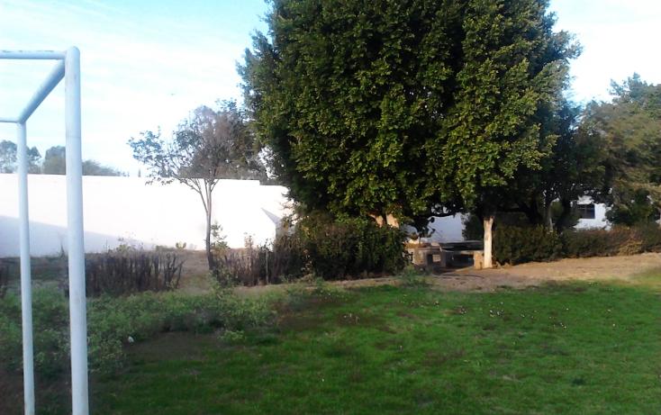 Foto de casa en venta en  , granjas económicas, león, guanajuato, 1072129 No. 17