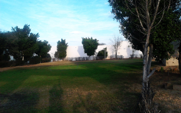 Foto de casa en venta en  , granjas económicas, león, guanajuato, 1072129 No. 19