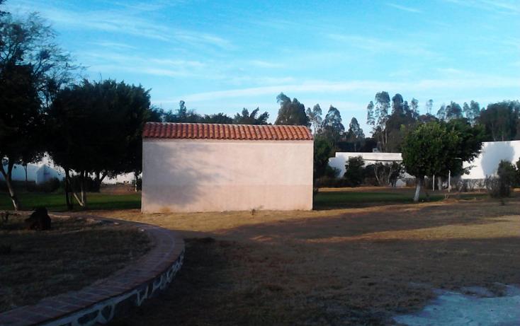 Foto de casa en venta en  , granjas económicas, león, guanajuato, 1072129 No. 20
