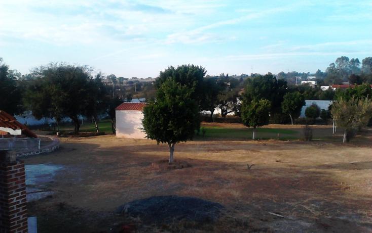 Foto de casa en venta en  , granjas económicas, león, guanajuato, 1072129 No. 21