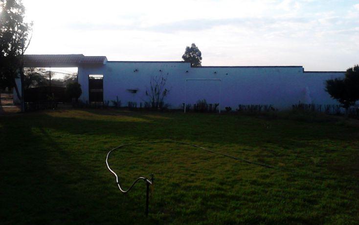 Foto de casa en venta en, granjas económicas, león, guanajuato, 1072129 no 22