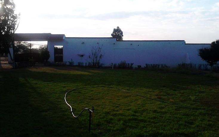 Foto de casa en venta en  , granjas económicas, león, guanajuato, 1072129 No. 22