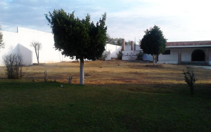 Foto de casa en venta en  , granjas económicas, león, guanajuato, 1072129 No. 23