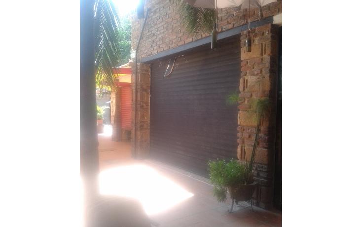 Foto de local en venta en  , granjas el palote, león, guanajuato, 1453513 No. 02