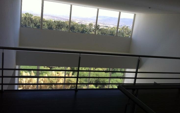 Foto de departamento en venta en  , granjas el palote, león, guanajuato, 1855428 No. 08