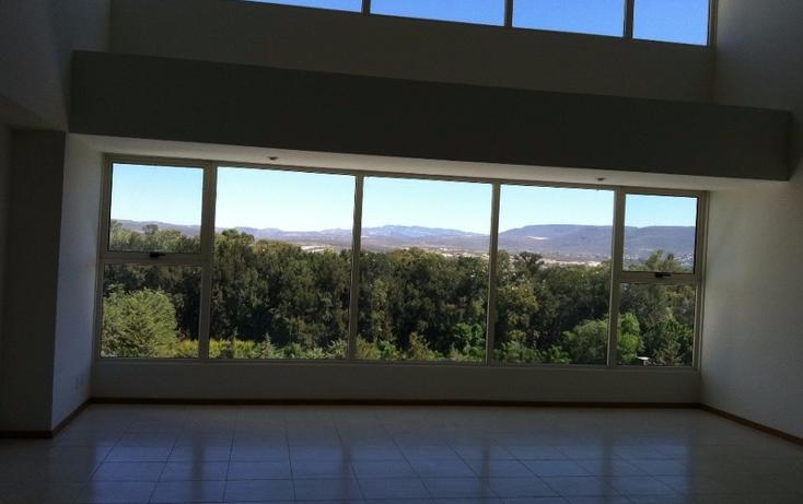 Foto de departamento en venta en  , granjas el palote, león, guanajuato, 1855428 No. 11