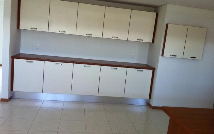 Foto de departamento en venta en  , granjas el palote, león, guanajuato, 1855428 No. 15