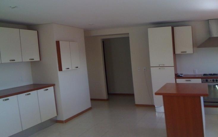 Foto de departamento en venta en  , granjas el palote, león, guanajuato, 1855428 No. 17