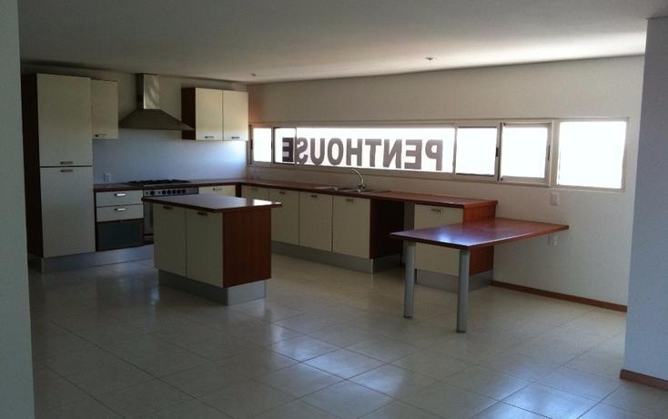 Foto de departamento en venta en  , granjas el palote, león, guanajuato, 1855428 No. 18