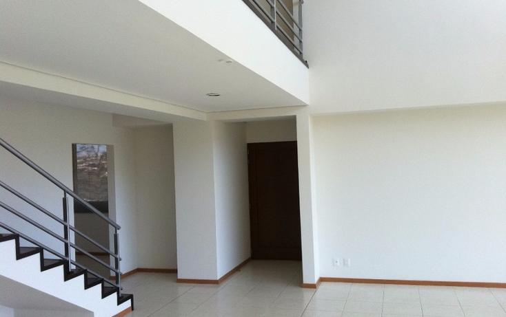 Foto de departamento en venta en  , granjas el palote, león, guanajuato, 1855428 No. 19