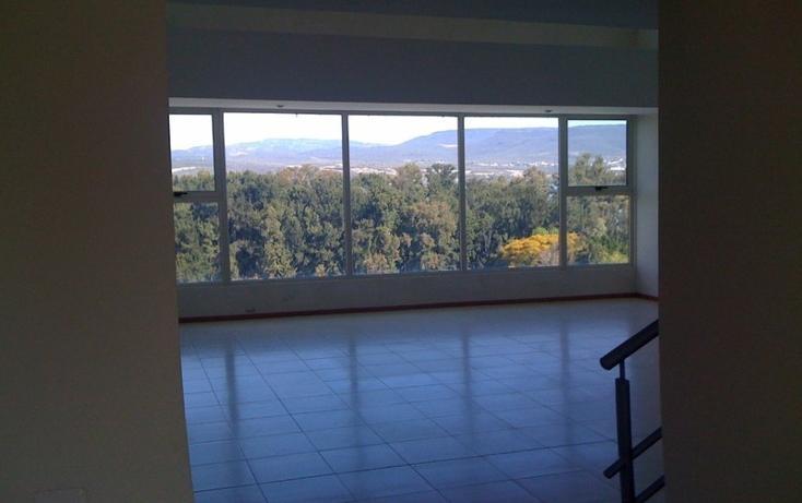 Foto de departamento en venta en  , granjas el palote, león, guanajuato, 1855428 No. 20