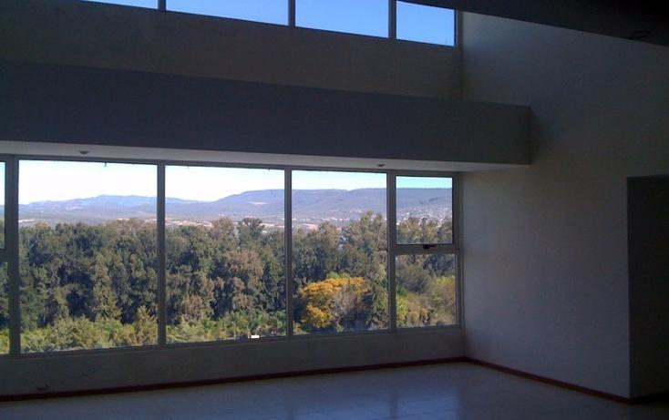 Foto de departamento en venta en  , granjas el palote, león, guanajuato, 1855428 No. 21